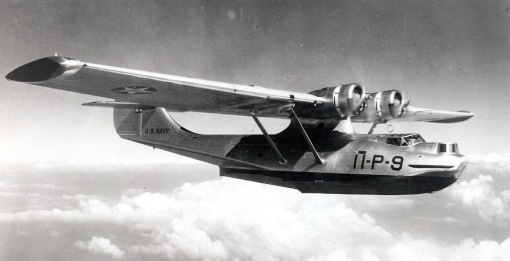 pby-1-consolidated-catalina-vp11