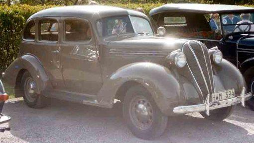 Terraplane_De_Luxe_Sedan_1936