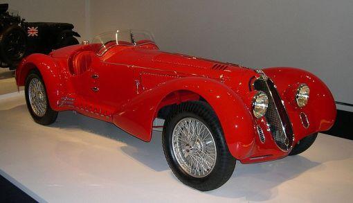 800px-1938_Alfa_Romeo_8C_2900_Mille_Miglia_34_3