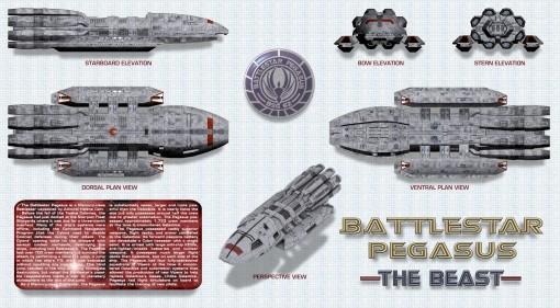 BG_Pegasus_schematic1