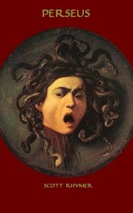 Perseus – A Modern Retelling