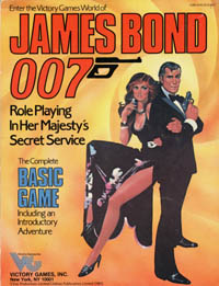 James_Bond_007_role-playing_cover