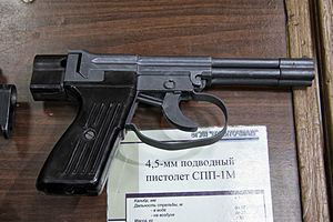 300px-SPP-1M