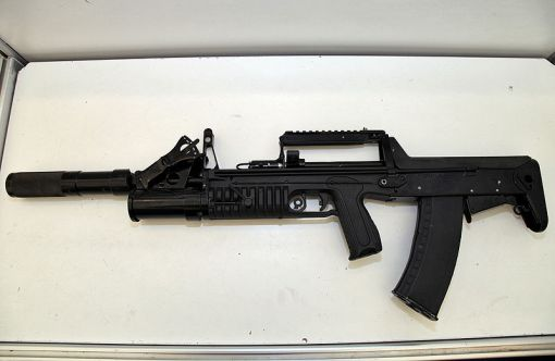 800px-5.45mm_ADS_rifle_-_InnovationDay2013part1-44