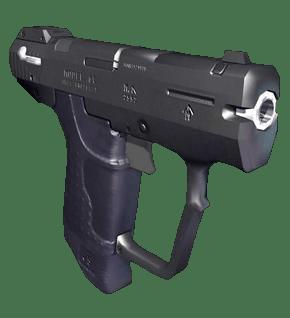 M6C_Magnum_Pistol