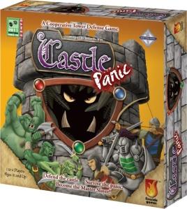 castle-panic-game-new-3D-box-fireside-games