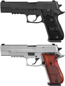 P220_NitronElite_10mm