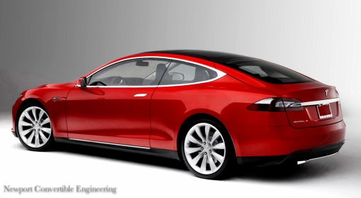 NCE_Tesla-2dr-red-Rear7