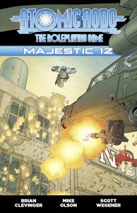 M12-Front-Cover-Mock-662x1024
