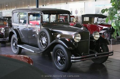 1929-w10-typ-370-mannheim-2a