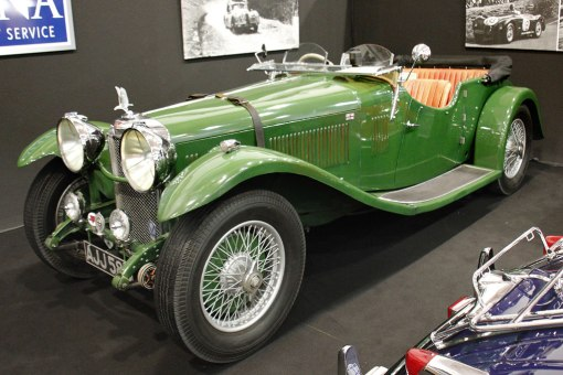 1933_Alvis_Speed_20_SA_IMG_2773_-_Flickr_-_nemor2