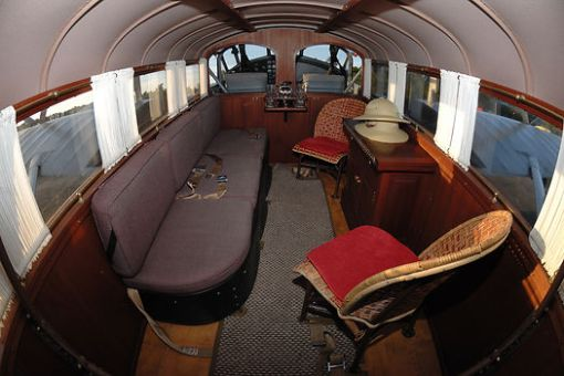 sikorsky-s-38-cabin_pics244-24451