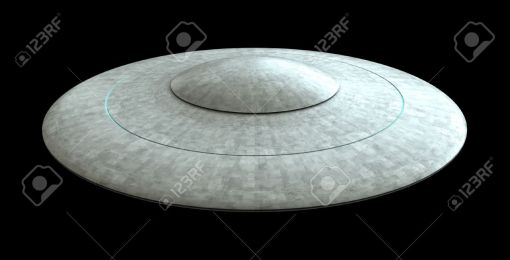 10704740-3d-render-of-flying-saucer-ufo-isolated-over-black-background-Stock-Photo