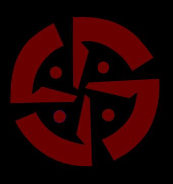 atlantean-swastika