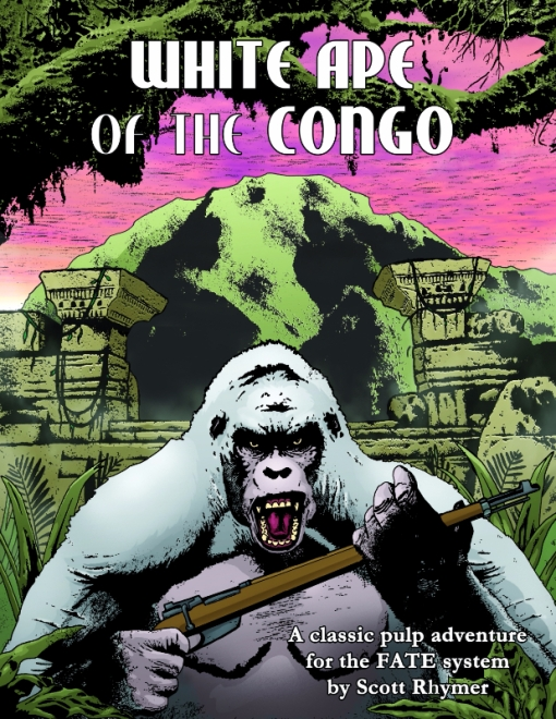 cover-white-ape-of-the-congo