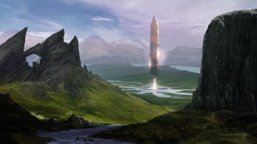 ObeliskoftheWaterGod-Yanner.jpg
