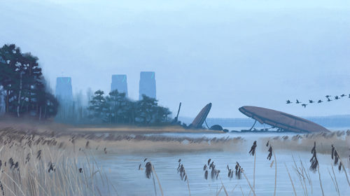 Simon-Stalenhag-Sci-Fi-Paintings-10-500x280.jpg