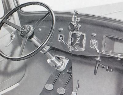 7cv interior.jpg