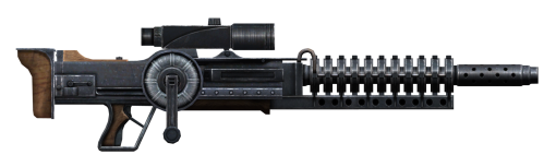 Gauss_rifle.png