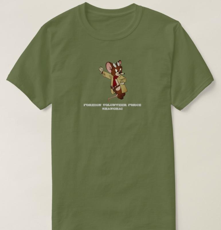 sky rat shirt.jpeg