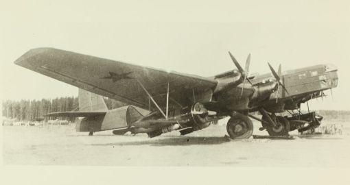 Tupolev_TB-3.jpg