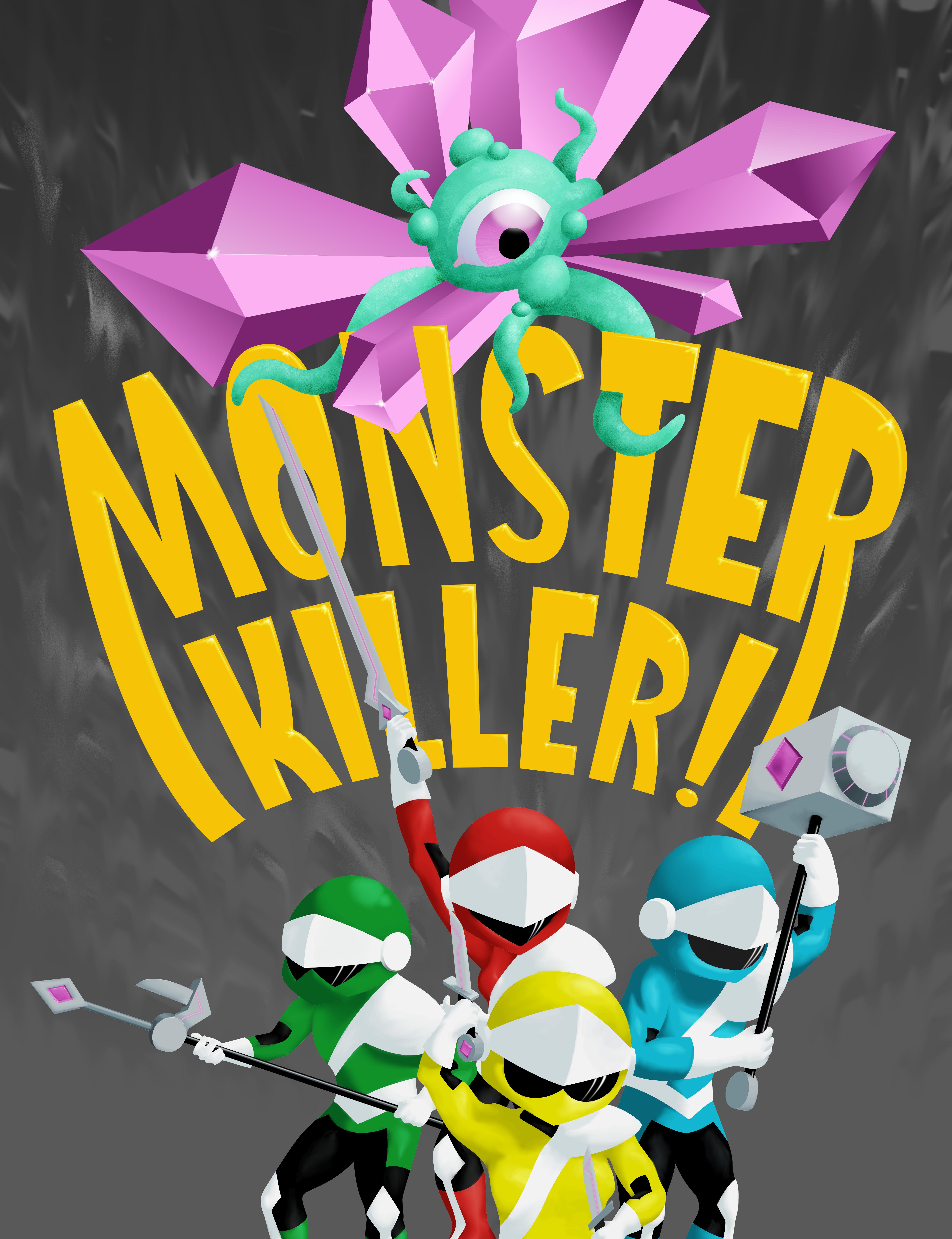 MopnsterKillers6.png