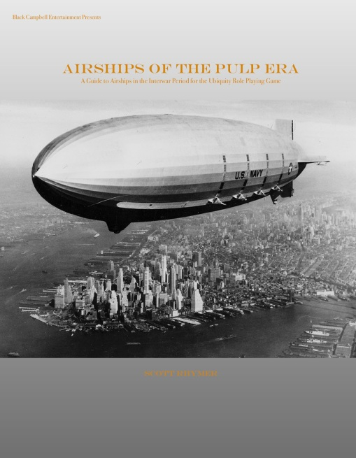 airship front ubi
