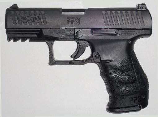 1024px-Walther_PPQ