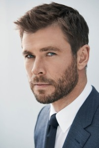25-Chris-Hemsworth.nocrop.w710.h2147483647