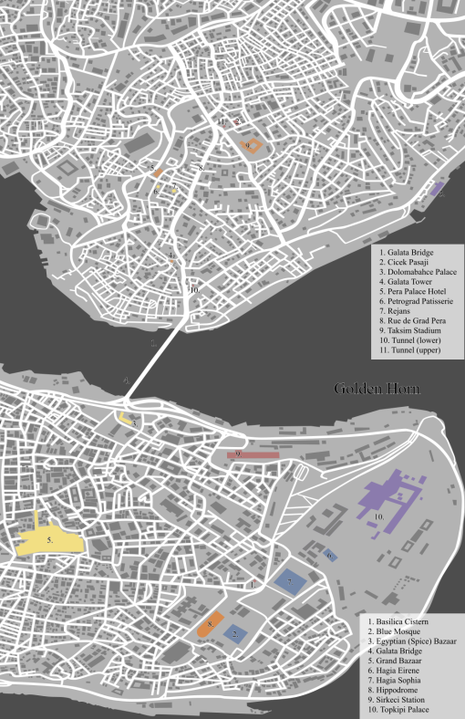 IstanbulStreets7