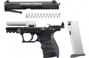Walther_CCP-M2-Black_BA_5080500