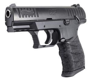 Walther_CCP-M2-Black_LA_5080500